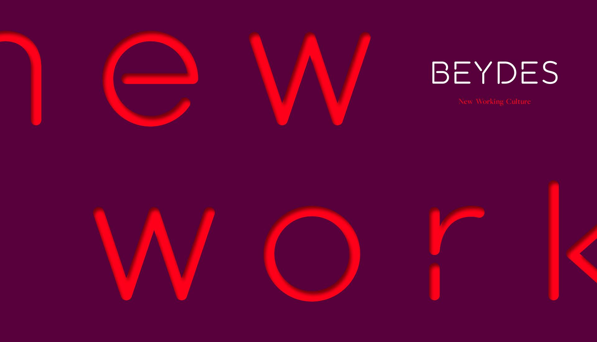 beydes-spread-konzept-1