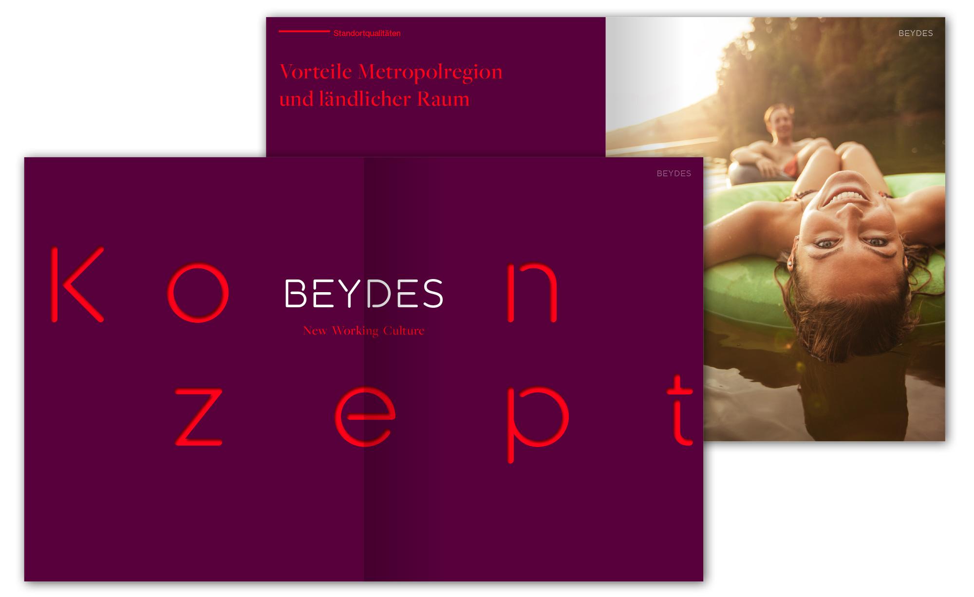 beydes-spread-konzept-7