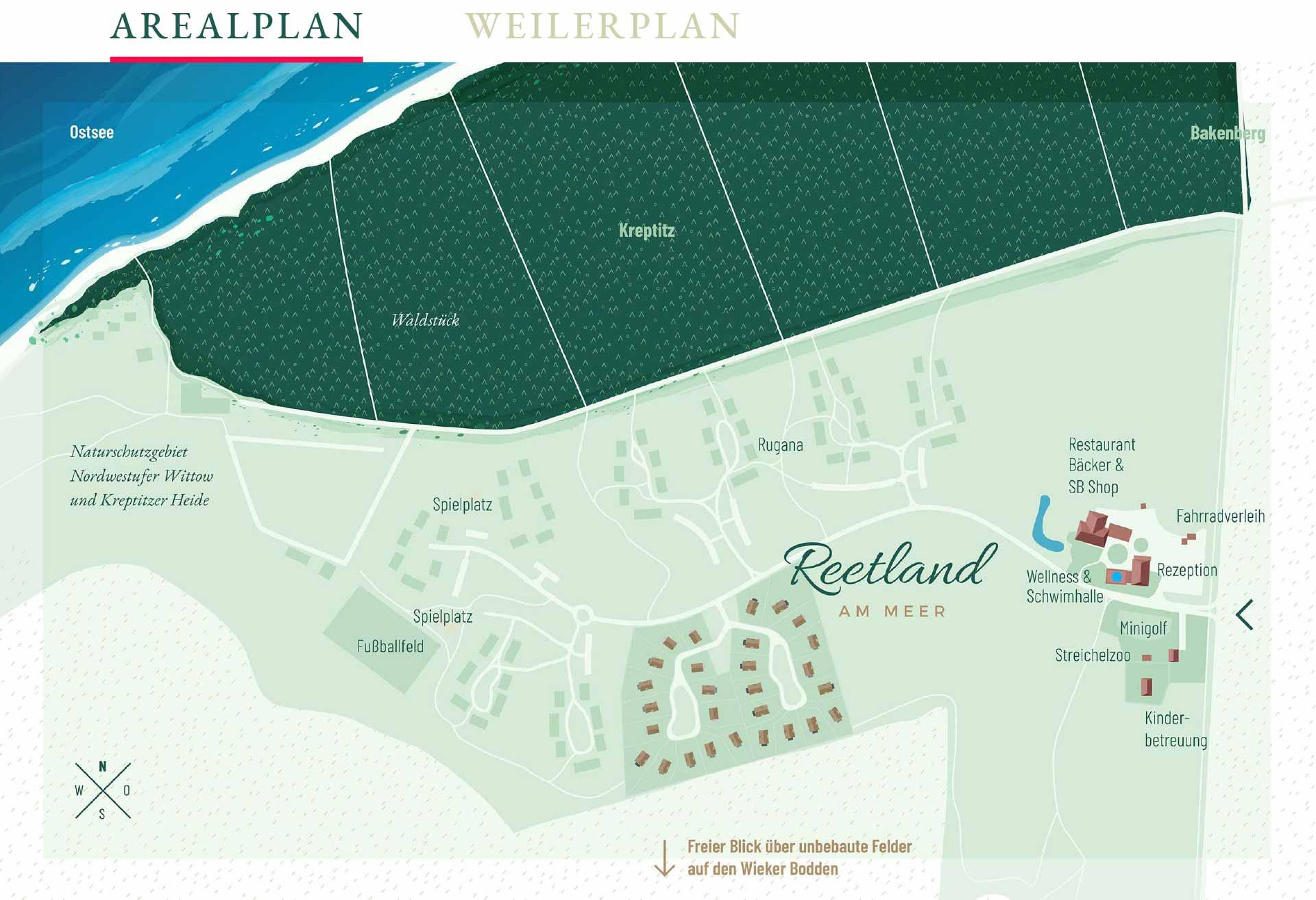 reetland-spread-1