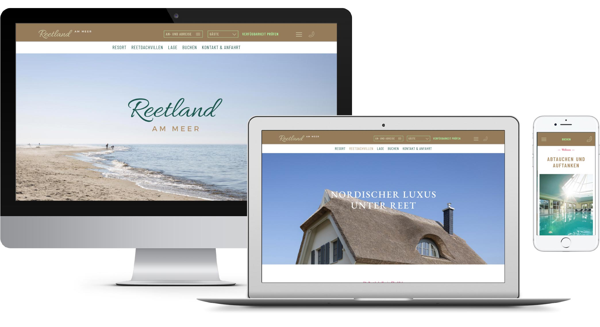 reetland-spread-website-1